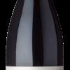 RED WINE - DOMAINE CHARLES JOGUET - SILENES 2015 - (Bottle)