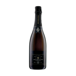 CHAMPAGNE JEAN BOUCTON - GRAND HERITAGE 2007 (Bottle)