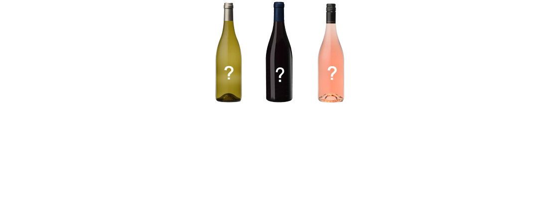 What Wine Suits You Best?