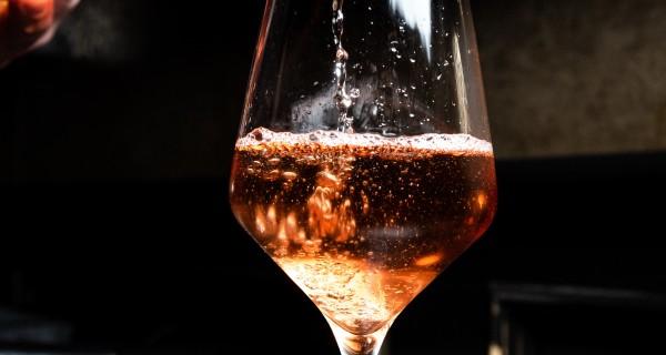 CHAMPAGNE JEAN  BOUCTON – BRUT RESERVE (Bottle)